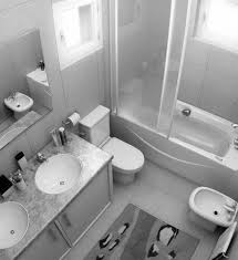 bathroom new decoratings elegant little country for less