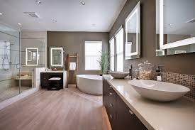 Japanese Bathroom Design  Elegant Modern Bathroom Design - Japanese bathroom design