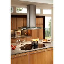 kitchen range hood vent oven hoods broan hood
