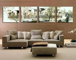 Large Pictures For Living Room Wall Uk Wall Art Decor Multi Panel - Wall decor for living room
