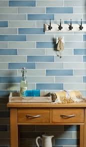 Kitchen Tiles Designs by Kitchen Design Beautiful Kitchens Blog