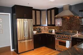 decor captivating kitchen cabinet pulls for furniture decoration