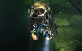technical diving courses sidemount diving course diving