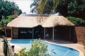 South African House Building Plans Lapa Plans For Sale To Build Your Own Thatch Lapa