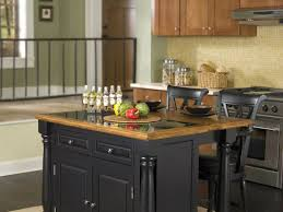 Portable Islands For Kitchens Kitchen Kitchen Islands With Seating And 35 Good Looking Kitchen