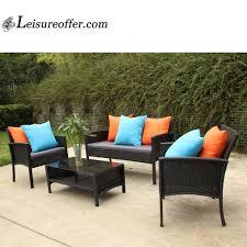 Polyethylene Patio Furniture by Leisure Ways Outdoor Furniture Leisure Ways Outdoor Furniture