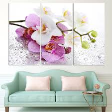 Art On Walls Home Decorating by Online Get Cheap Elegant Wall Art Aliexpress Com Alibaba Group