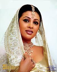 Kanchana Mendis - Sri Lanka - 3954113_orig