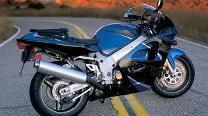 suzuki gsx r600 2001 2005 clymer manuals motorcycle repair