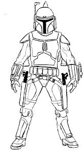 clone wars coloring pages printable lego star wars coloring pages