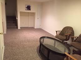 basement apartments for rent near me basement decoration by ebp4