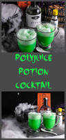 281 best drinks i u0027d love to try images on pinterest drink