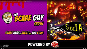 what are the hours for halloween horror nights orlando halloween horror nights u2013 the con guy