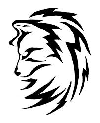 download tribal tattoo simple danielhuscroft com
