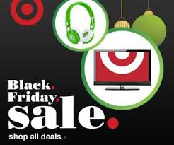 deals in target on black friday best 25 target deals ideas on pinterest money saving hacks