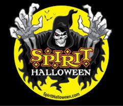 Place Buy Halloween Costume Places Buy Halloween Costumes Miami Axs