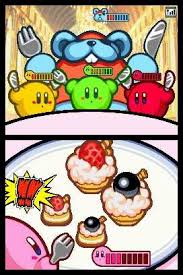 Kirby mouse attack [EUR] [Multi 5] [NDS] - Aventura - UP Images?q=tbn:ANd9GcTRzEGwEof4yvdWNNpRn-hdoemHE88CoftzPlW2U8MMgLkGqh9C