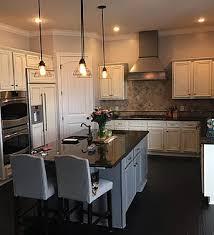 Refinishing Kitchen Cabinets Huntsville Furniture Refinishing Kitchen Cabinets Floors And Doors