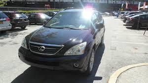 lexus lease deals suv lexus rx400h brooklyn u0026 staten island car leasing dealer new