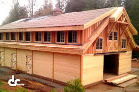 Barn Floor Plans With Loft Ideas Rustic Home Style Design Ideas With Barndominium Cost U2014 Spy