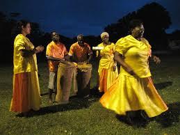 Cultura popular é tema de seminário em Cachoeiro de Itapemirim ...