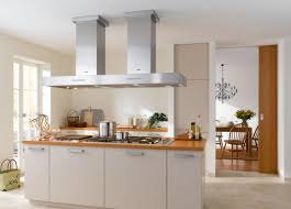 space saving ideas for small kitchens u2013 kitchen space saving