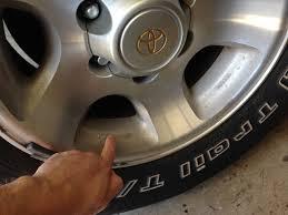 lexus wheels paint code paint code for u002797 fzj80 collector u0027s edition wheel ih8mud forum