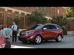 chevy black friday commercial actors guy calling chevy equinox a u0027bad mamma jamma u0027 in that u0027real people