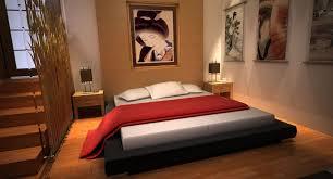 japanese bedroom design with regard to house u2013 interior joss