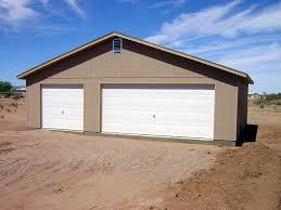 3 Car Garage Garage Photo Galleries