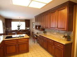 kitchen cabinet dark brown kitchen cabinet refinishing