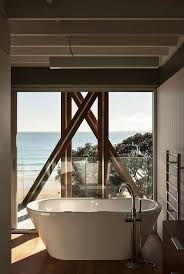 21 best all things joey bathrooms images on pinterest room
