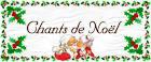 Notre blog de fran��ais