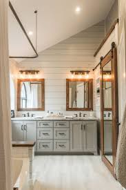 Modern Farmhouse Interior by 291 Best Farmhouse Style Images On Pinterest Farmhouse Style