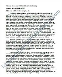 Rubric research paper college Ryder Exchange Ryder