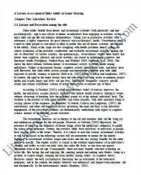 Methode de la dissertation components amour dissertation philosophie of  Dissertation writing services malaysia doctoral dissertation philosophy bangalore