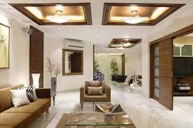 Amazing Home Interior Good Homes Design Awesome Good Homes Design Contemporary Interior