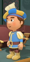 handy manny 7 tools handy manny wiki fandom powered