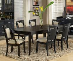Dining Room Sets Ikea by Emejing Ikea Dining Room Furniture Pictures Emejing Dining Room