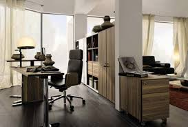Small Home Office Guest Bedroom Ideas Home Office Guest Room Combo Ideas Elegant Best Images About