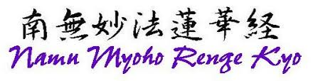Image result for nam myoho renge kyo wallpapers