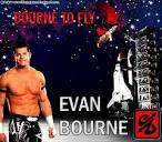 Evan Bourn