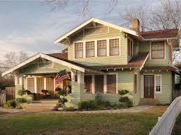 Craftsman Home Interiors Home Design Craftsman Style Interiors In Home Craftsman Charm In