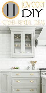 1462 best kitchens designs u0026 gatherings images on pinterest