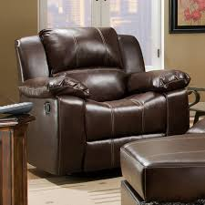 Wingback Rocking Chair Brady Swivel Glider Recliner With Bustle Wing Back Belfort