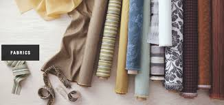 Home Decor Fabric Sale Home Décor Fabrics In Bellingham Wa Walls U0026 Windows