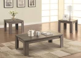 Simple Coffee Table by Coffee Table Marvellous Coffee Table Set Design Ideas Coffee