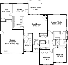 L Shaped House Floor Plans Stunning Home Plan Design Contemporary Interior Design For Home