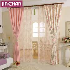 Custom Made Kitchen Curtains by High Quality Window Blackout Shades Buy Cheap Window Blackout