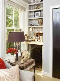 Living Room Decor Ideas For Small Spaces 15 Family Room Decorating Ideas Designs U0026 Decor